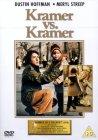 Kramer protiv Kramera