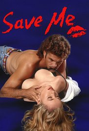 Spasi me - poster