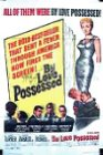 By Love Possessed - poster