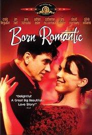 Romantičari u duši - poster