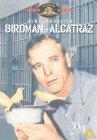 Ptičar iz Alcatraza