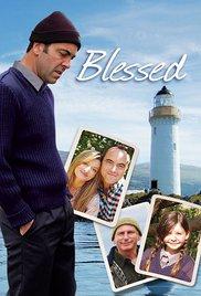 Blagoslovljen - poster