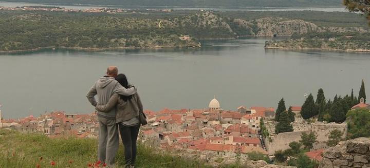 Hrvatska moj izbor