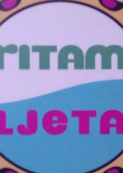 Ritam ljeta: Nove boje jeseni - predstavljanje jesenske sheme HRT-a - poster