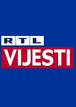 RTL Vijesti - poster