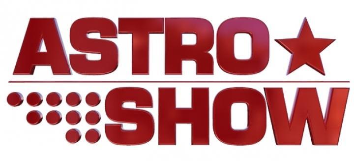 Astro show