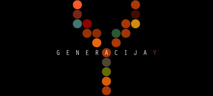 Generacija Y