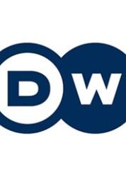 DW - poster