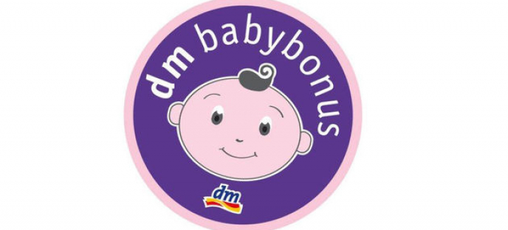 Babybonus