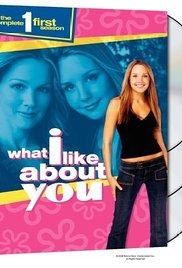Što mi se sviđa na tebi - poster