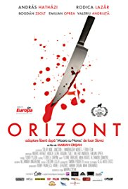 Horizont - poster