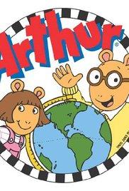Artur - poster