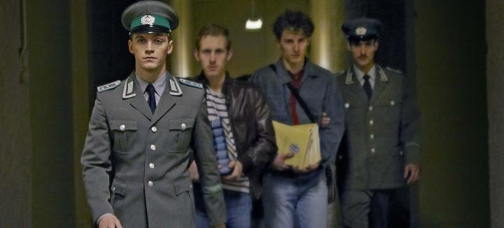Njemačka 83.