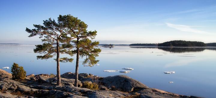 Tragovima istraživačice: Tajne vikinškog blaga