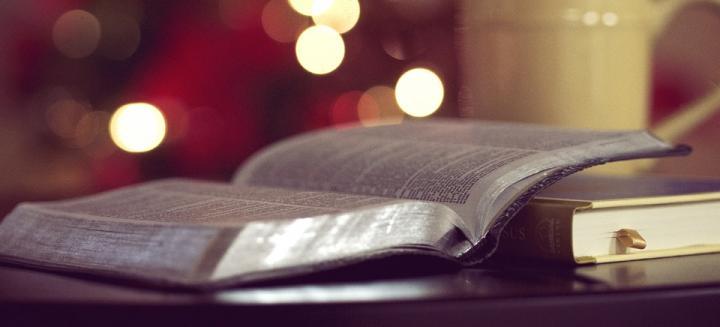 Duhovni izazovi