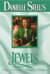 img22213-tv4655-danielle-steel-s-jewels.