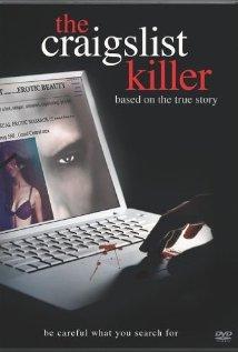 Ubojica s interneta - poster