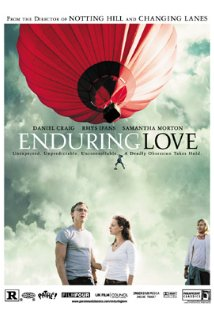 chapter one enduring love ian mcewan How is the story told in enduring love in chapter 1 - download as word doc ( doc  this in itself infers a slight scientific facet to the narrative as the novel is.