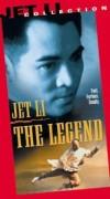 The Legend of Fong Sai- Yuk