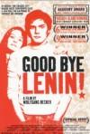 Zbogom, Lenjine