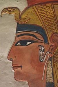 Čuda svijeta: Maske Dogona - poster