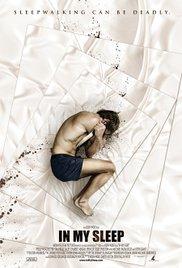 U mom snu - poster