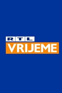 RTL Vrijeme - poster