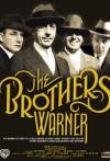 Brothers Warner