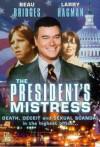 President's Mistress