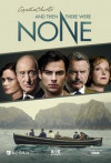 AND THEN THERE WERE NONE - PART 2