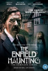THE ENFIELD HAUNTING, PART 2