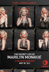 THE SECRET LIFE OF MARILYN MONROE, PART 2