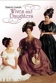 Supruge i kćeri - poster