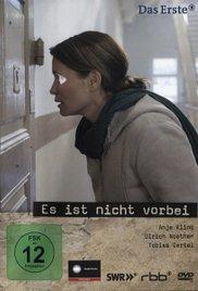 Glas iz prošlosti - poster