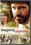 Imagining Argentina