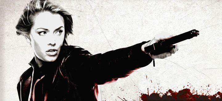 Ubojita Jane