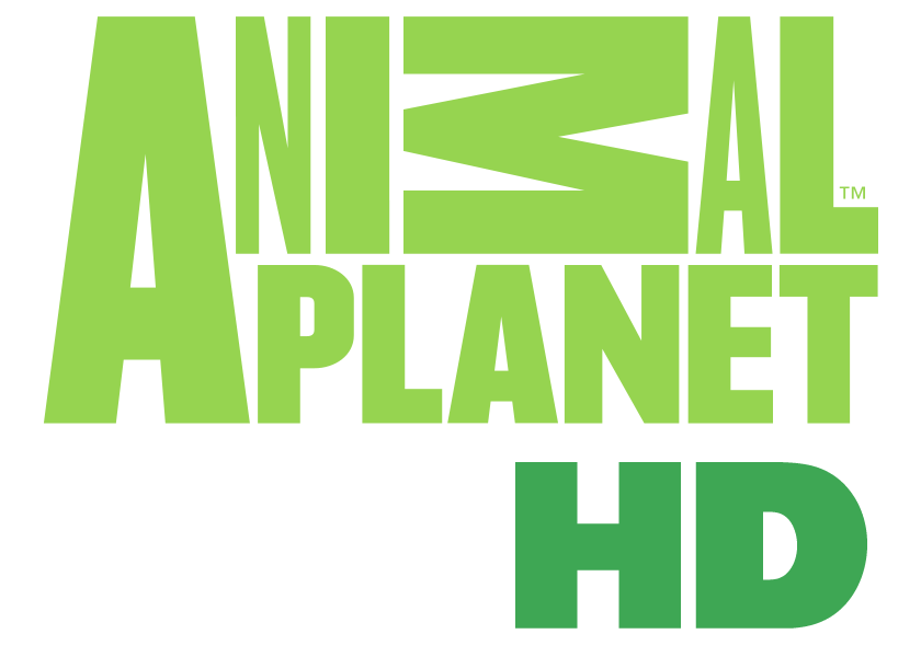 hd planets png pics about space