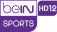 beIN Sports 12