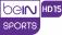 beIN Sports 15