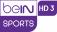 beIN Sport 3.fr