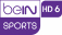 beIN Sports 6