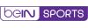 bein-sports-es