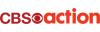 CBS Action UK