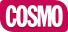 Cosmopolitan Televisión