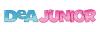 dea-junior