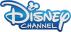 disney-channel-it