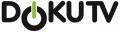 DOKU TV
