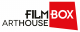 filmbox-arthouse
