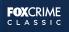 FOX Crime Classic