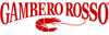 gambero-rosso-channel